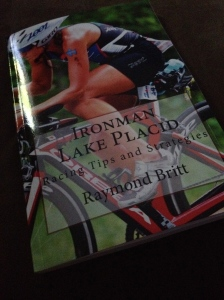 a short, not fabulous, but still worked, overview of the imlp course and what to expect race week and race day. the guy was a FAST racer and did lake placid quite a few times. i have A LOT of work ahead of me.